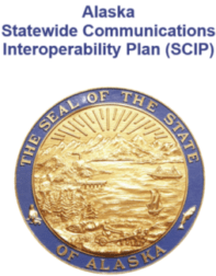 Statewide Communication Interoperability Plan